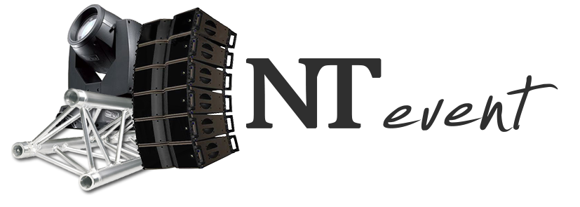 NT-Event