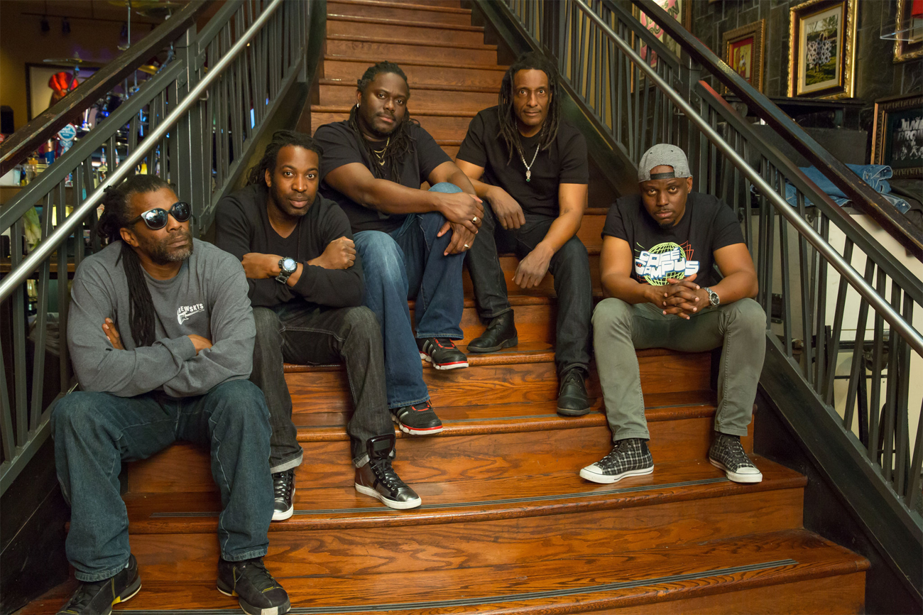 the_original_wailers_nt-event
