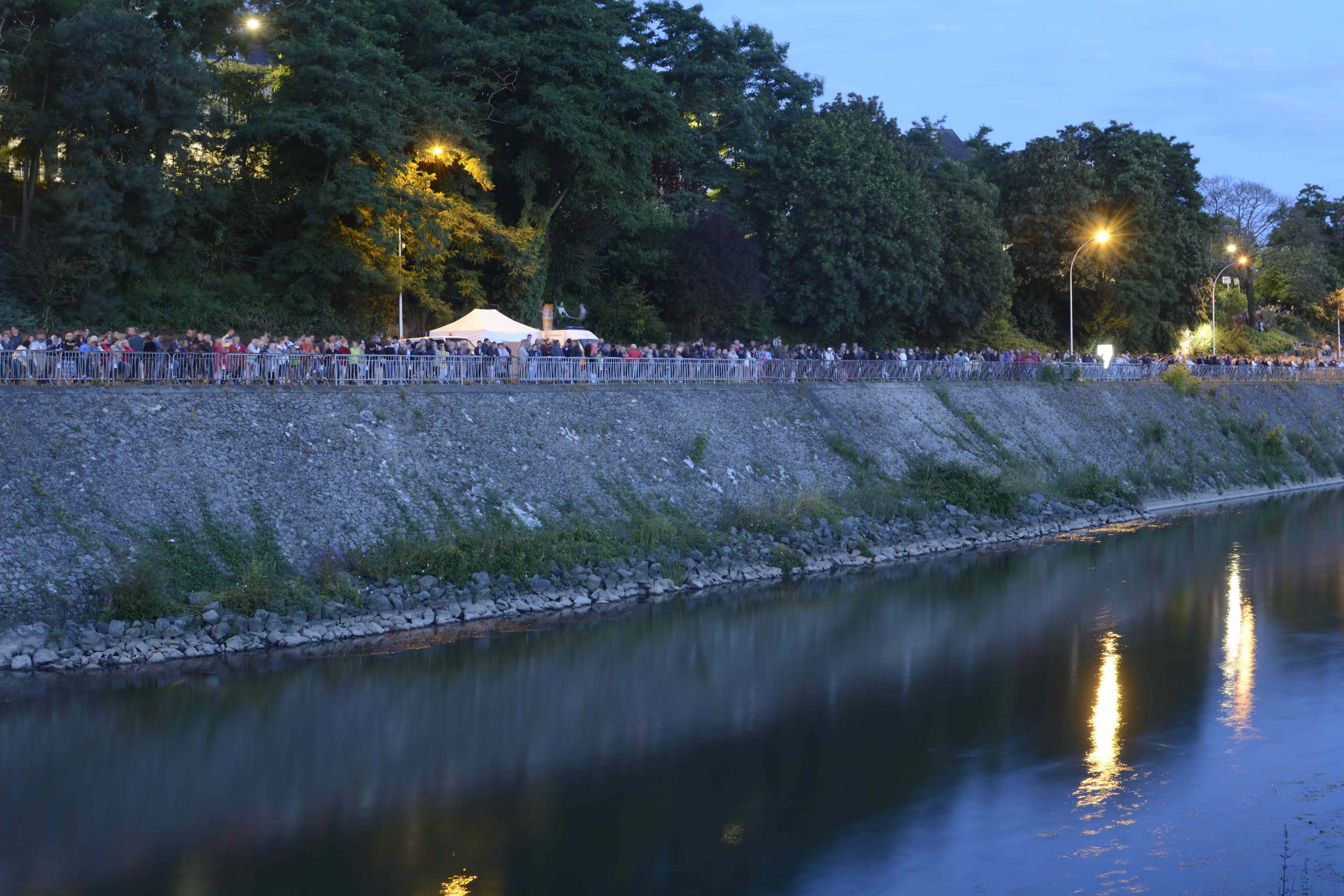 Feu d'artifice _ NT EVENTS _ 13 Juillet 2014_0058